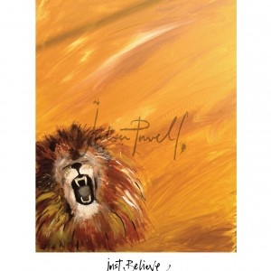 Lion print new -page-001