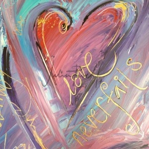 heart -2
